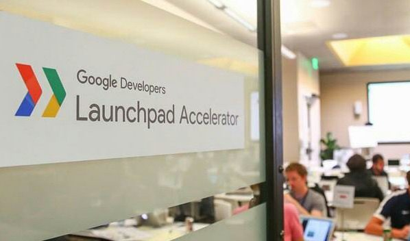 Google Launchpad Accelerator is open to Pakistani startups and more countries around the world