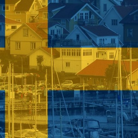 Accidentally: Swedish govt leaks personal details of millions of Citizens