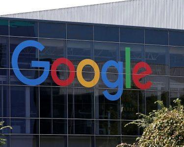 Google might be working on amazing smart headphones using AI