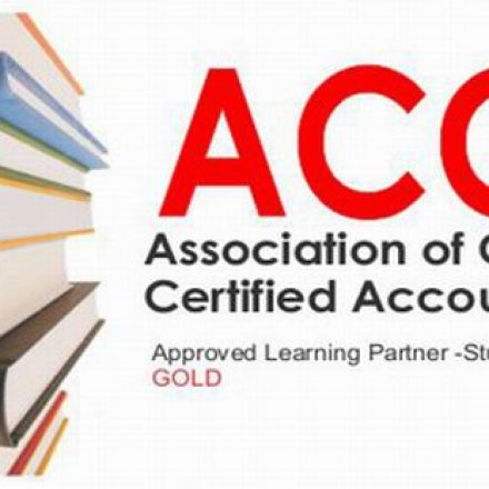 ACCA Celebrates Achievements of Board Toppers