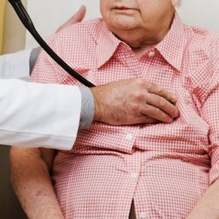 Inflammation also contributes to heart attack