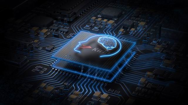 Huawei AI Chip Ushers in the AI Age? The High-Tech Titans Scheme AI in This Way