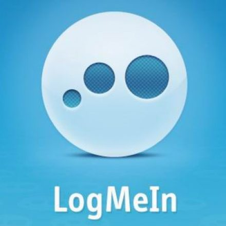 LogMeIn acquires Nanorep for $50 million