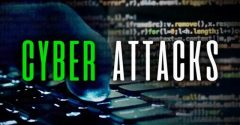 Indian cyber weapon attacks specific to Pakistan Inpage users