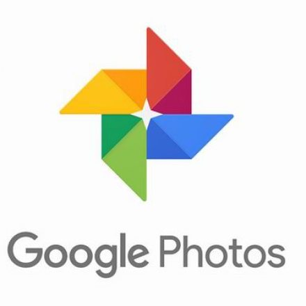 By caching videos Google Photos now saves more internet data