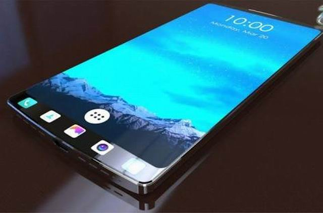 LG V30 best phone to experience laudable videography