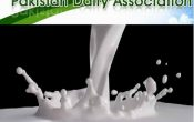 Pakistan Dairy Association clarifies misconceptions on Tea Whiteners