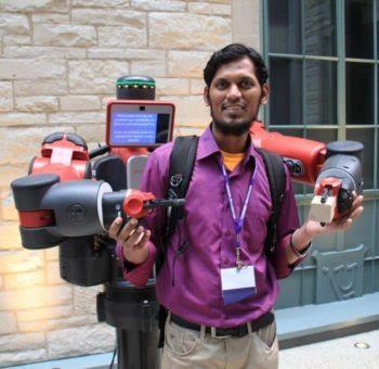 EdVon: Teaches kids STEM based education