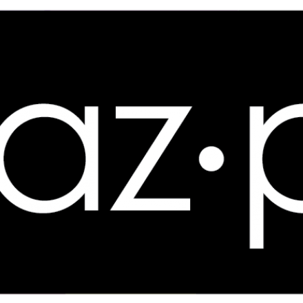 The biggest Daraz Black Friday Sale 2017 just a month away