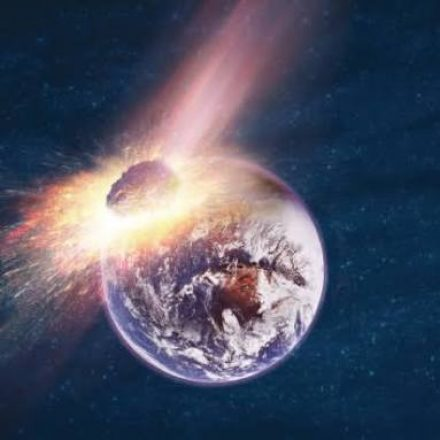 Would Nibiru destroy the Earth or the doomsday is going to be postponed again?