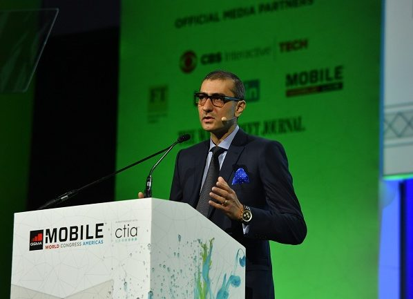Nokia sees tough times in Networks market