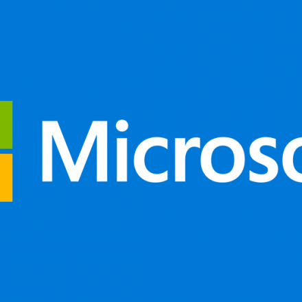 Microsoft Pakistan launches 'Technology for Good' initiative