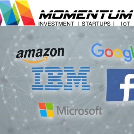 Startups to be left with zero excuses for success after Momentum Pakistan-2018