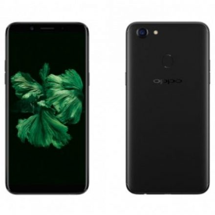 Oppo A75 variants released with 6-inch display and 20MP selfie camera