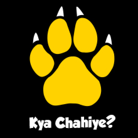 Cheetay collaborates with Foodies Family