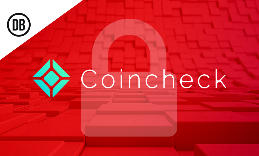 Coincheck Crypto Exchange Loses $400 Million in Largest Ever Hack