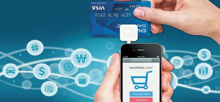 Three Fintech players to enter Pakistan's online payments space