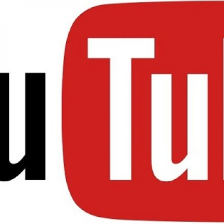 2017's Most Popular YouTube Ads in Pakistan