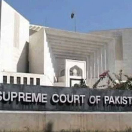 Supreme Court (SC) on Sunday removed a ban on production and sale of three mineral water brands including Kinley, Springley and Aquafina
