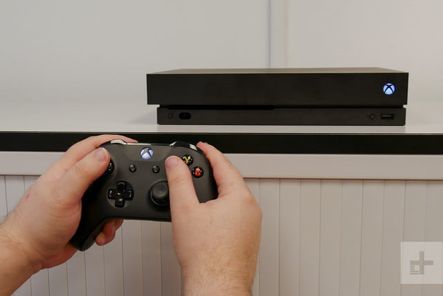 Want to appear offline on Xbox One? Let's guide you