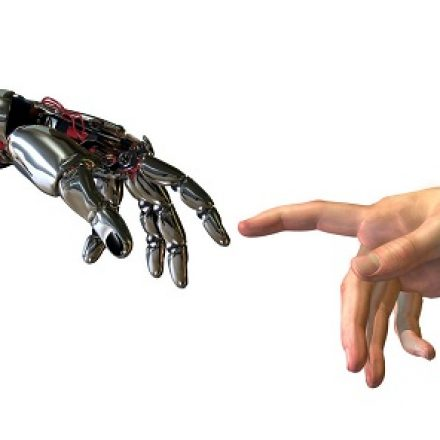 Research: Automation to be turned into devastation by maliciously used AI
