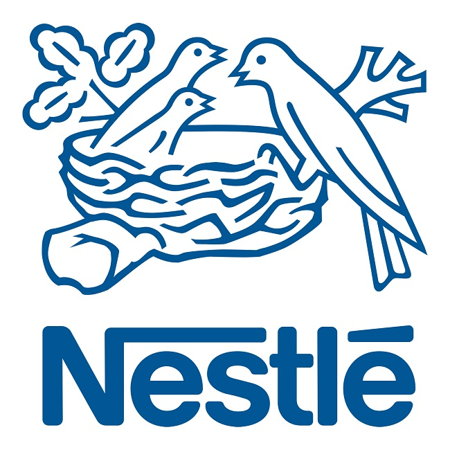 Nestlé Pakistan's first ever dairy book launched in Islamabad