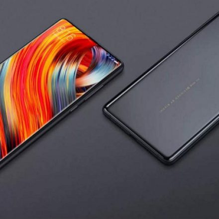 Latest leak: the Xiaomi Mi 7 may launch with an OLED Panel and an always on display feature
