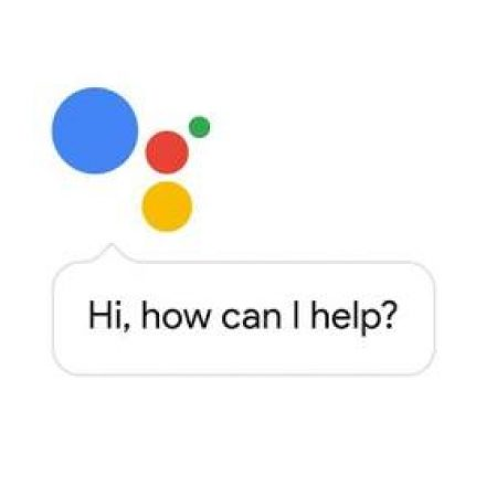 Google Assistant: Recognising different native languages by the end of this year