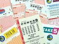 Here is a guide to stay anonymous when you win the lottery