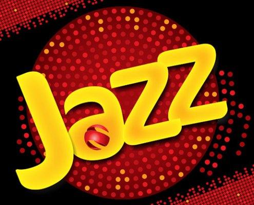 Jazz initaites BIMA awareness campaign in Sheikhupura