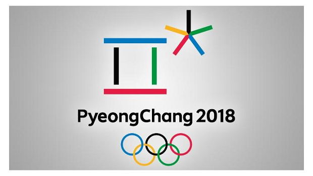 How to watch the live streaming of Winter Olympics 2018