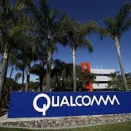 Qualcomm's new series to bring on-device AI, camera improvements in the 1H of 2018