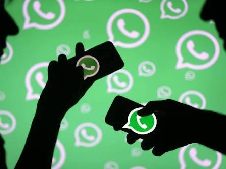WhatsApp to use QR codes to support payments