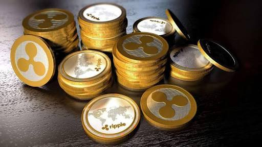 Ripple to invest in startups able to put its XRP cryptocurrency to work