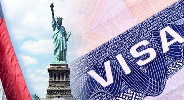 New rule of US visa will require five years of social media info