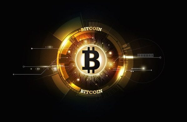 Is the Bitcoin honeymoon over; the NY experience suggests that…..
