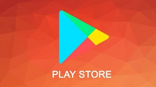 Game demos available at the Play Store now