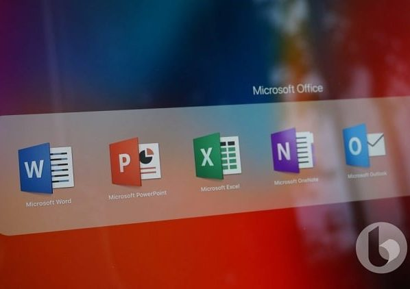 What new Microsoft Office 2019 has brought for Windows and Mac users?