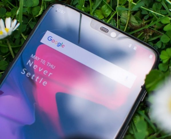 OnePlus expected launch date still undecided!