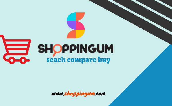 Shoppingum.com-The Best Online Experience in Pakistan to Save Money, Time & Effort