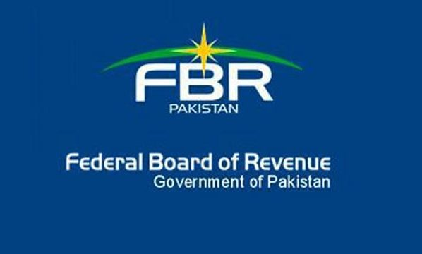 FBR moves to ally importers fears