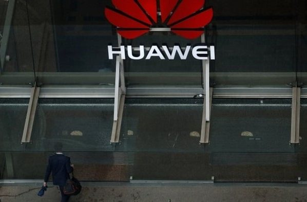 US TO CONTINUE GLOBAL BOYCOTT OF HUAWEI: ASKS UK TO DO SO TOO