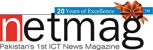 NetMag Global