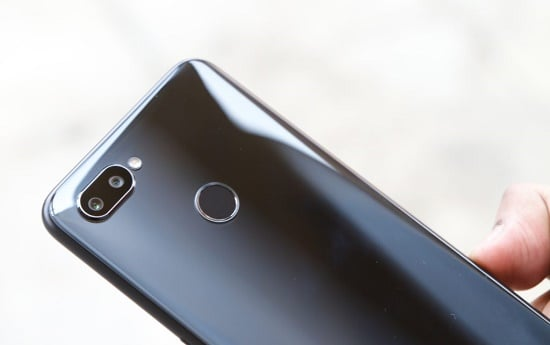 Realme 2 Pro Review: A decent mid-range offering with appealing specs