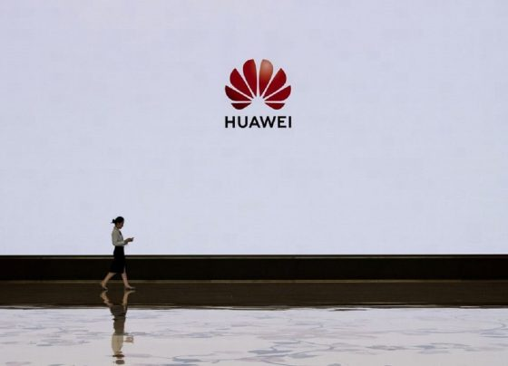 Huawei has lost access to Android and Google