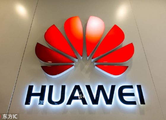 Huawei manages damage control post US action