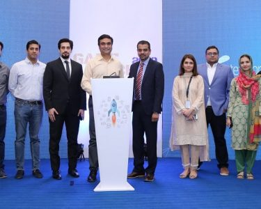 Telenor Velocity together with Google brings its First Gaming Cohort