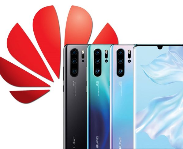 Huawei may launch an OS to replace Android soon, but it won't be arriving in June