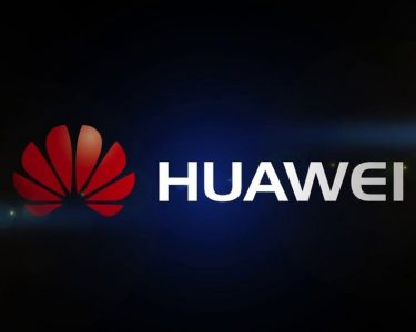 Huawei willing to go the extra mile in convincing governments against its anti-spying policies