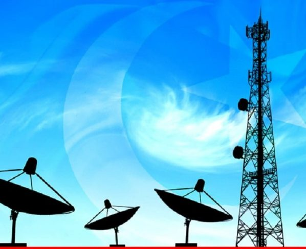 How has the Information Technology and Telecom sector faired in Pakistan